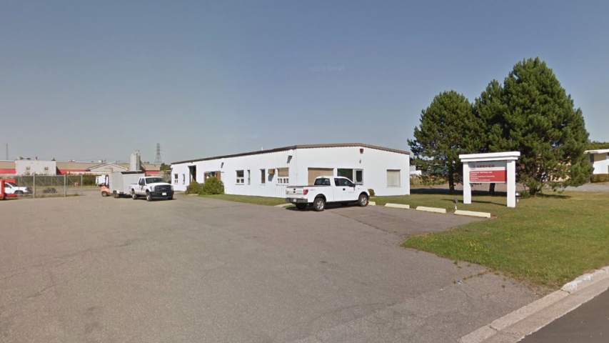 909 Bayside Drive, Saint John,  NB