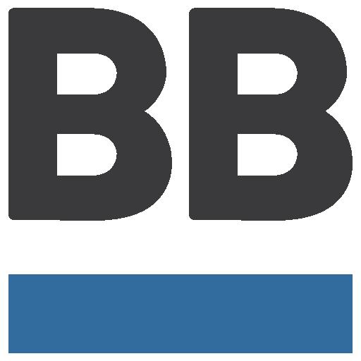 Brunswick Brokers