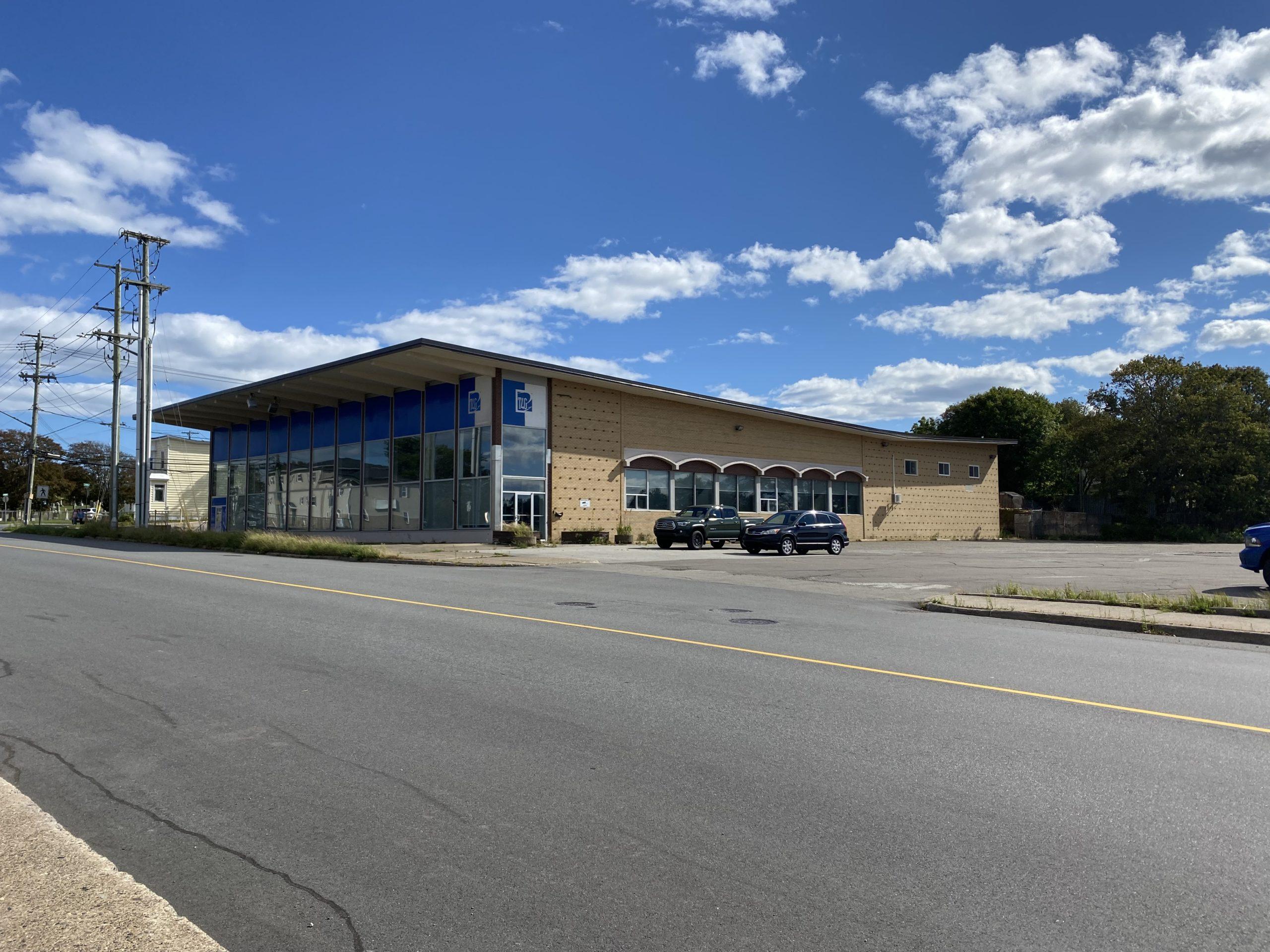 384 Lancaster Avenue, Saint John, NB